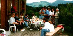 Bilder 1995