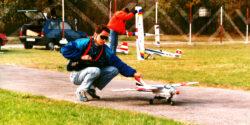Bilder 1997